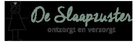 De Slaapzuster Logo